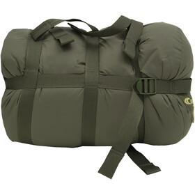 Carinthia Defense 4 - Sac de couchage - M olive